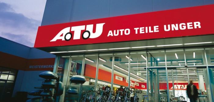 Mobivia Groupe übernimmt A.T.U Auto-Teile-Unger | Fusionen und ...