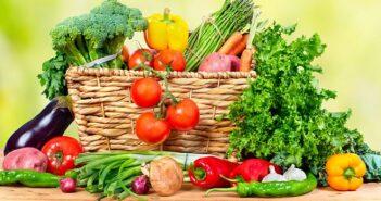 Kaufempfehlung für Anleger: Vegane Aktien im Trend