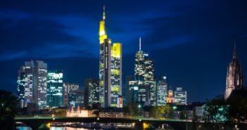 Fusion: Deutsche Bank und Commerzbank haben große Pläne