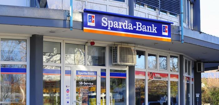 Sparda-Bank Düsseldorf und Münster: Fusion geplant