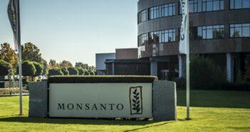 Bayer-Monsanto-Übernahme: US-Behörde CFIUS stimmt zu