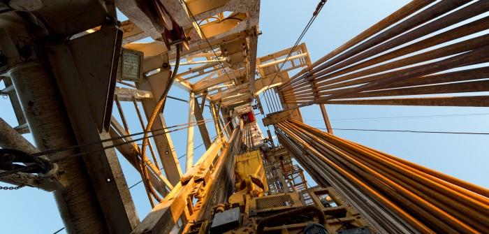 Wintershall AG: Fusion mit DEA Deutsche Erdöl AG