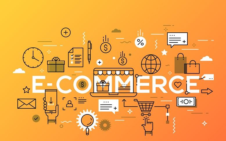 Mit Cirrus Logistics hat die Firma Körber einen Weg gefunden, um dem ständig wachsenden E-Commerce und seinen Ansprüchen zu begegnen.(#2)