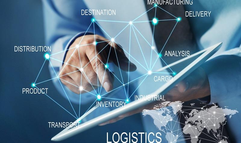 Dass Körber Cirrus Logistics weiterführt, zielt vor allem auf die Ausweitung der eigenen Tätigkeiten im nordamerikanischen Raum ab.(#1)