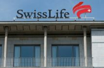 Martin Czaja sieht im Erwerb durch Swiss Life Asset Managers eine Chance für die BEOS AG im kompetitiven Immobilienmarkt