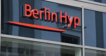 Banken in Deutschland: das Banken-Ranking (Foto: shutterstock - nitpicker)