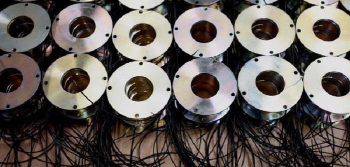 Intorq: Kendrion und der Verkauf des Aerzener Bremsenspezialisten ( Foto: INTORQ)