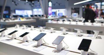 Verizon schließt Übernahme von Bluegrass Cellular ab (Foto: shutterstock - bodnar.photo)