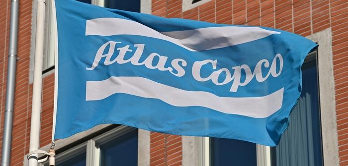 Atlas Copco erwirbt Mehrheitsbeteiligung an Eco Steam and Heating Solutions (Foto: shutterstock - Mats Wiklund)