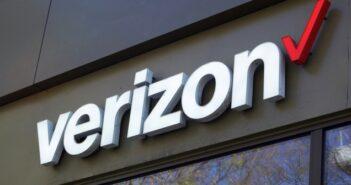 Verizon Media wird von Apollo Funds übernommen (Foto: shutterstock - Elliott Cowand Jr)