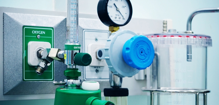Atlas Copco übernimmt Medigas Service & Testing Co. Inc. (Foto: shutterstock - NaNahara Sung)