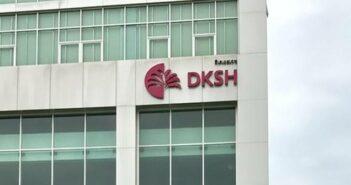 DKSH neuer Vertriebspartner von Valio für den südostasiatischen Markt( Foto: shutterstock - DaViDa S )